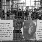 Masacre de Pergamino: no hay descanso si no hay justicia