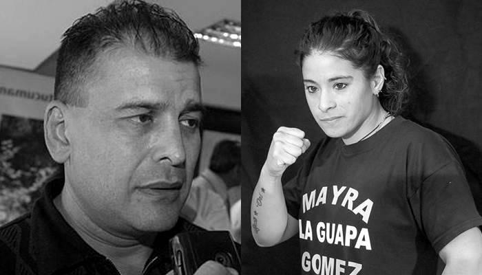 mayra-gomez-boxeo-violencia-genero-latinta