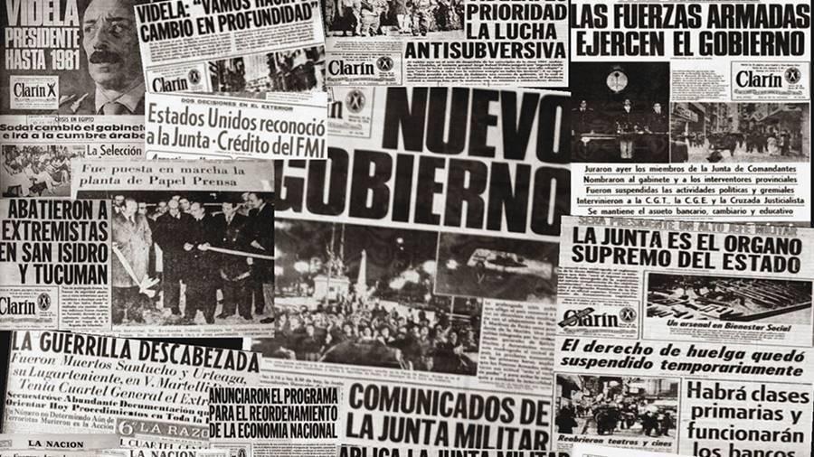 medios-dictadura-civil-complicidad