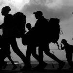 Migraciones: un fallo que le pone freno a los DNU