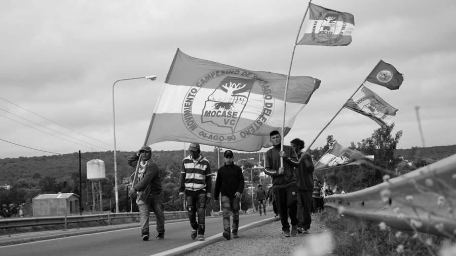 movimiento-campesino-santiago-goloeste2