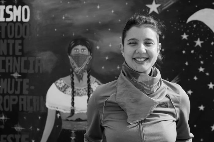 mujeres-zapatistas-encuentro-01