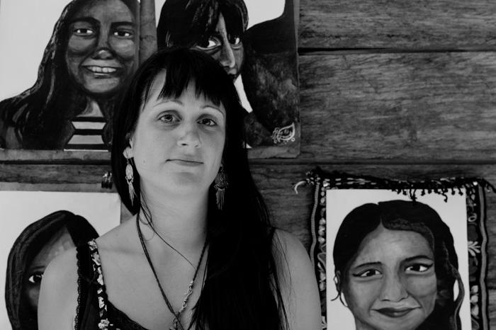 mujeres-zapatistas-encuentro-05
