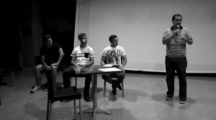 komar-futbol-cine-debate-latinta