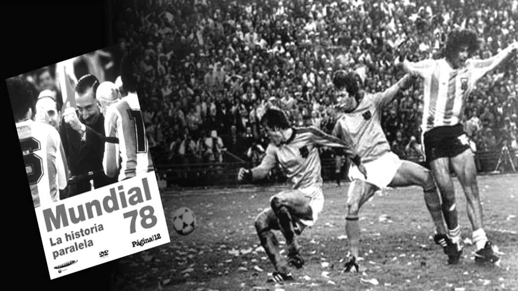 dictadura-futbol-cine-debate-latinta