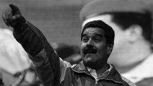 Venezuela: las doce victorias de Maduro