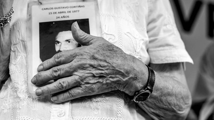 nora-norita-cortinas-0madre-plaza-mayo-derechos-humanos-dictadura-desaparecidos