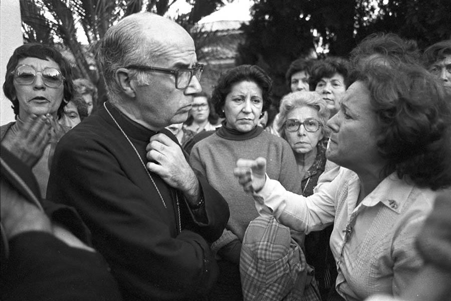 nora-norita-cortinas-1madre-plaza-mayo-derechos-humanos-dictadura-desaparecidos