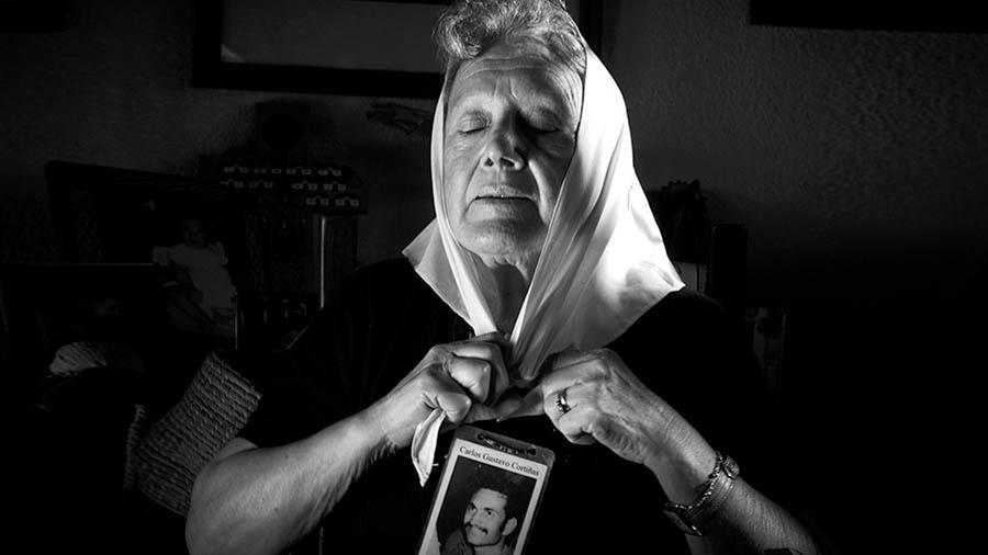 nora-norita-cortinas-4madre-plaza-mayo-derechos-humanos-dictadura-desaparecidos