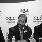 Iglesias evangélicas y el poder conservador en Latinoamérica