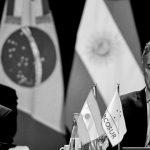 Relaciones peligrosas: el macrismo, las ONG y la CIA