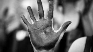 Los beneficios de Repsol ocultan graves impactos sociales y ecológicos