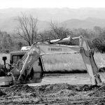 """""""Quieren destruir una Reserva para que los del country lleguen 10 minutos antes a sus casas"""""""