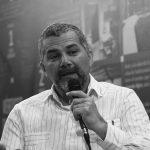 """Venezuela: """"El pueblo nos está pidiendo la transformación de la visión política"""""""