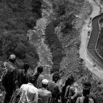 Guatemala: ambientalismo en lucha