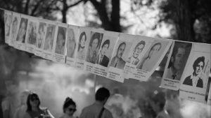 """Condenas de hasta 25 años de prisión por crímenes en el centro clandestino de detención """"Sheraton"""""""