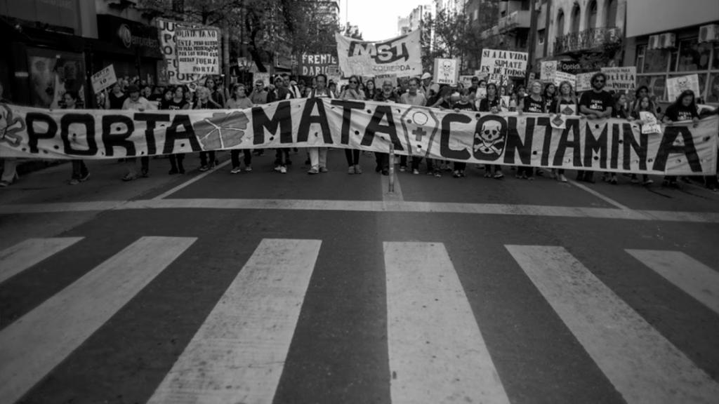 soja_cidh-ambiente-asambleas-derechos-humanos