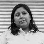 Trabajadoras despedidas: las protagonistas del 8M
