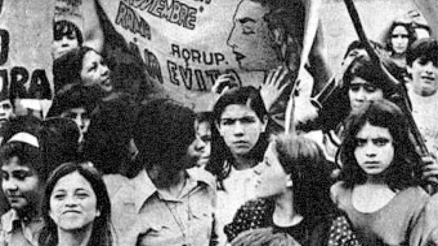 trabajo-barrial-la-plata-territorial-dictadura-fabricas-resistencia-interfabriles