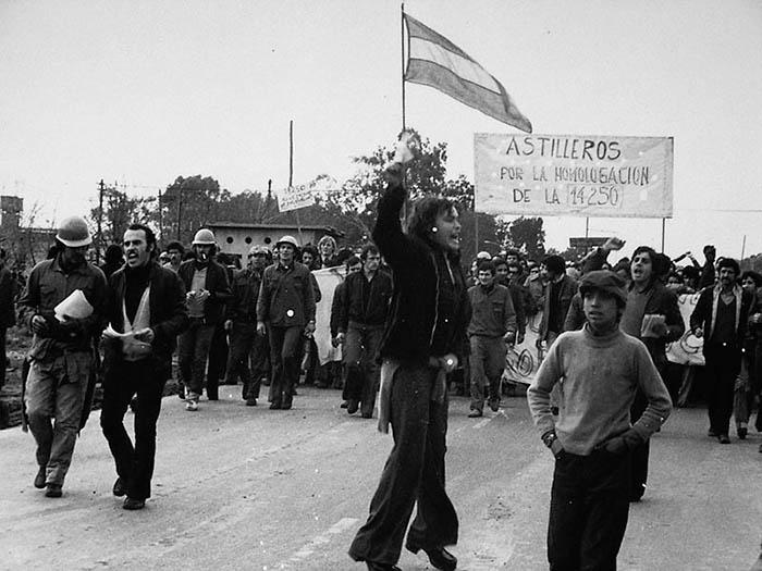 trabajo-barrial-territorial-dictadura-fabricas-resistencia-interfabriles