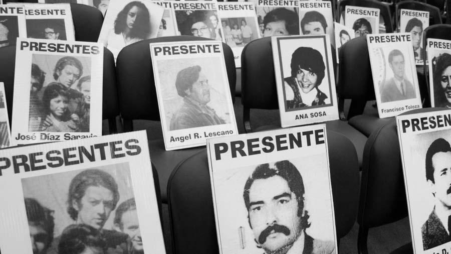 tucuman-lesa-humanidad-dictadura-desaparecidos