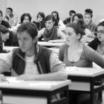 Un nuevo año lectivo en la UNC renueva el debate sobre la deserción