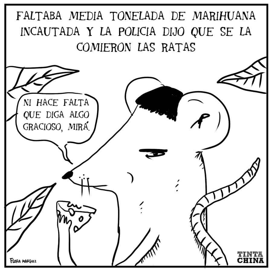 26-Tinta-China-Susesos-Flora-Marquez