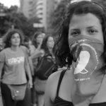 Aborto seguro y salud pública