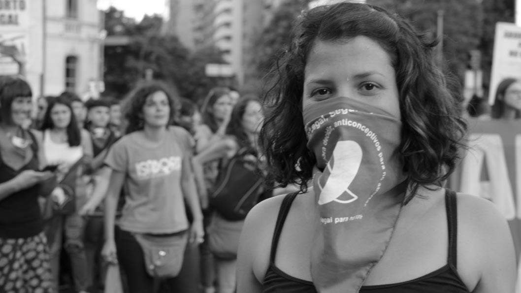 Aborto-panuelazo-mujer-feminismo