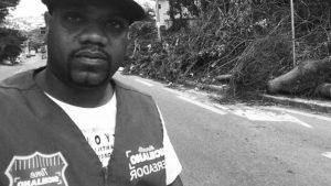 Brasil: asesinan a Alexandre Pereira, testigo en el caso de Marielle Franco