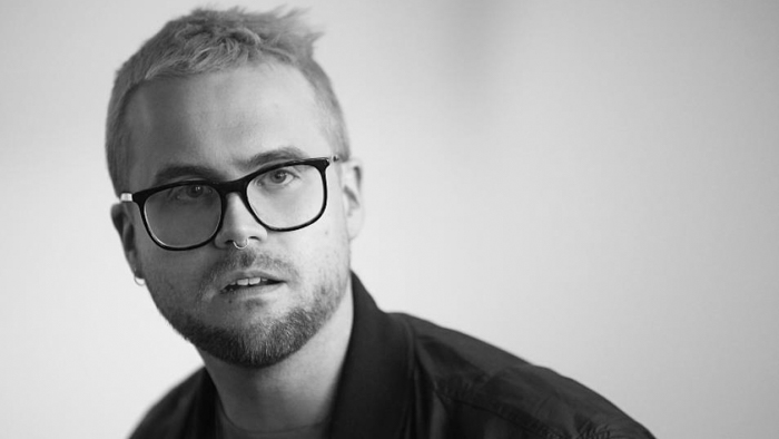 Christopher-Wylie-