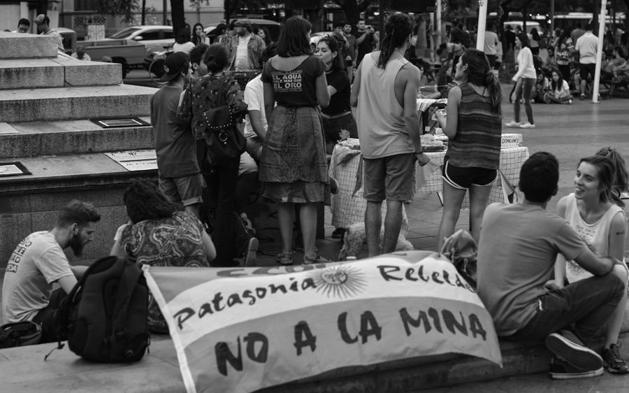 Chubut-No-a-la-Mina-Cordoba-2