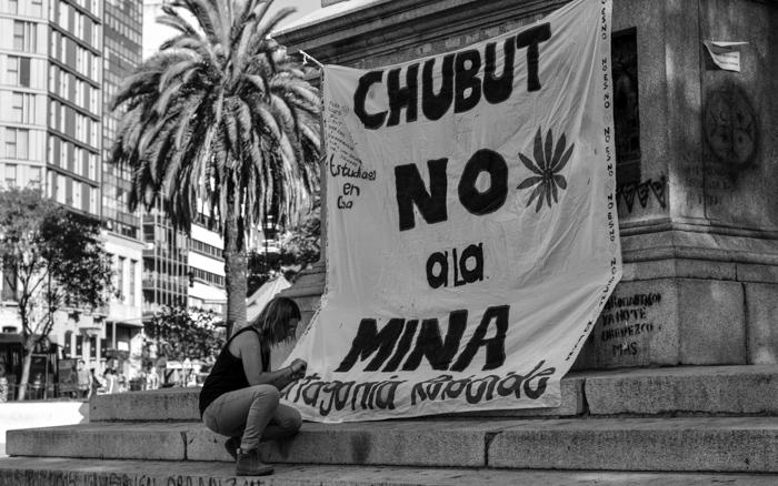 Chubut-No-a-la-Mina-Cordoba
