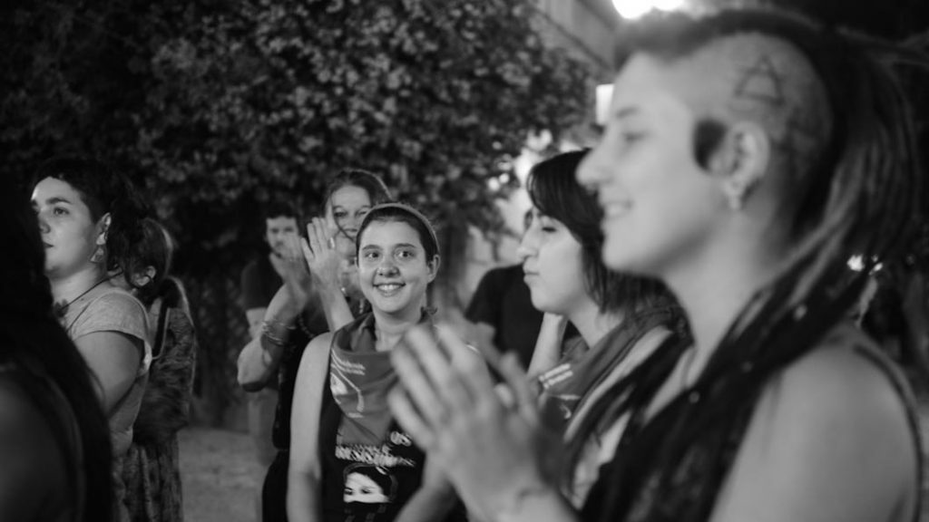 Comparticion-encuentro-mujeres-zapatistas-02