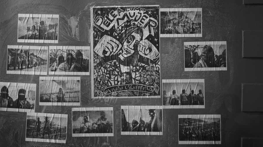 Comparticion-encuentro-mujeres-zapatistas-03