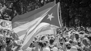 El nuevo presidente cubano y su posición sobre la comunidad LGBT