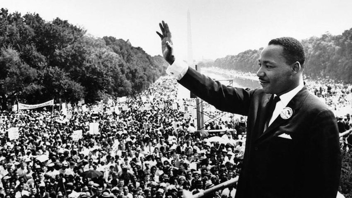 Discurso-un-sueño-martin-luther-king