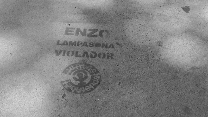 Enzo-Lampasona-abuso-violacion-Bariloche-San-Juan-01