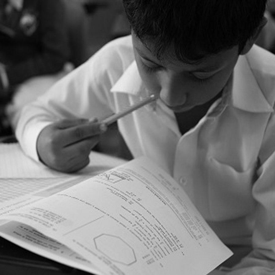 Evaluacion-docente-aula-educacion-alumno