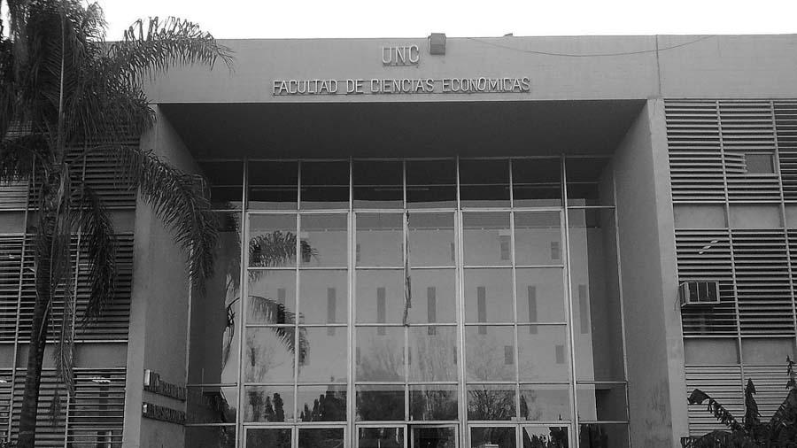 Facultad-Ciencias-Economicas-UNC-universidad-01