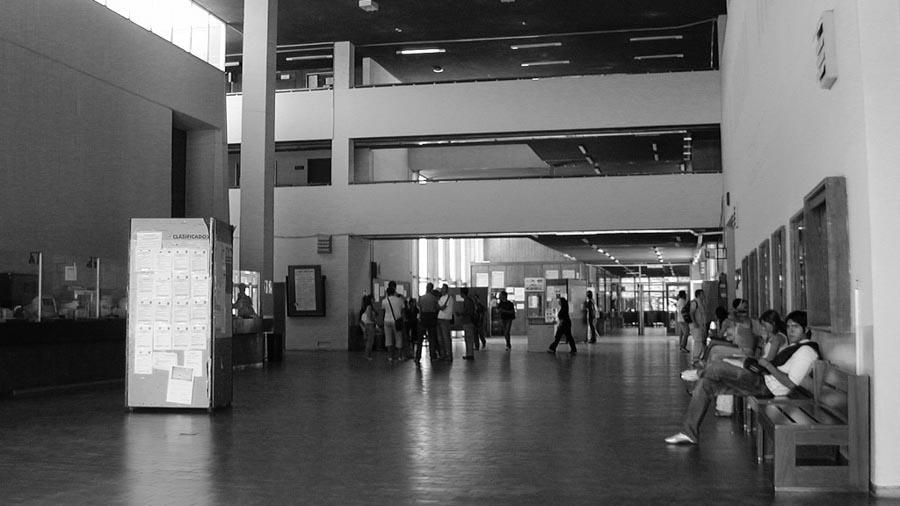 Facultad-Ciencias-Economicas-UNC-universidad-03