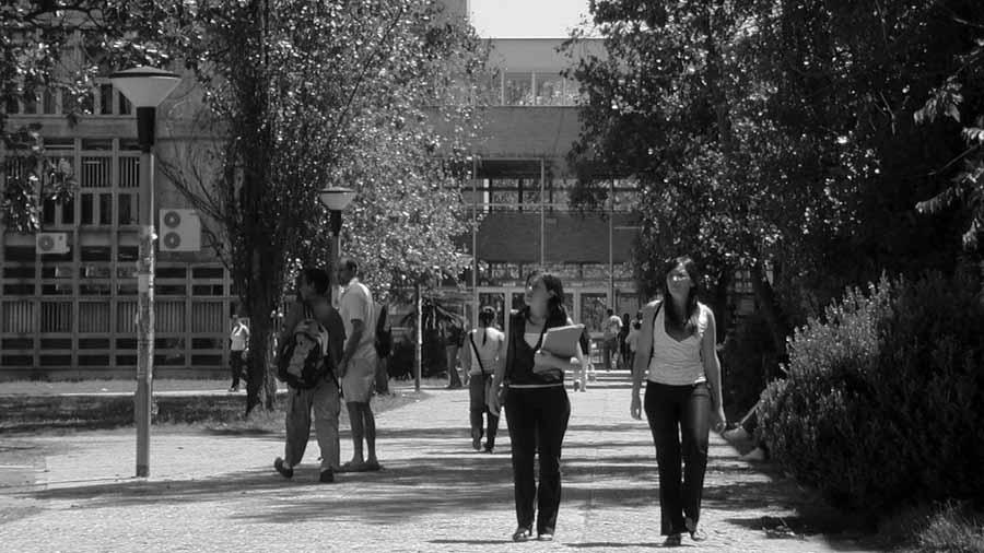 Facultad-Ciencias-Economicas-UNC-universidad-04