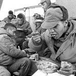"""Guerra de Malvinas: """"Para Galtieri, para la superioridad, mi vida no tenía ningún valor"""""""