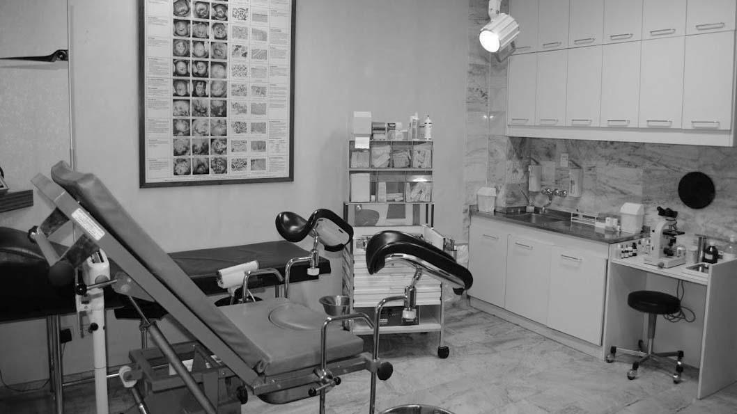 Ginecologo-medico-consultorio