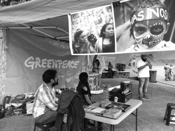 Greenpeace-machismo-acoso-mujeres-04