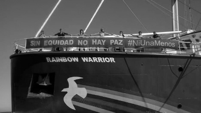 Greenpeace-machismo-acoso-mujeres-06