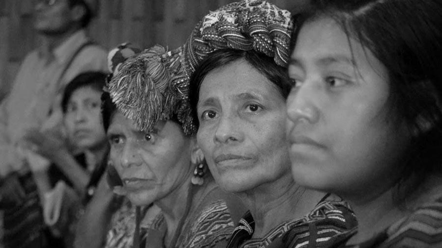 Guatemala-Mujeres-descolonizar-resistir-territorios-03