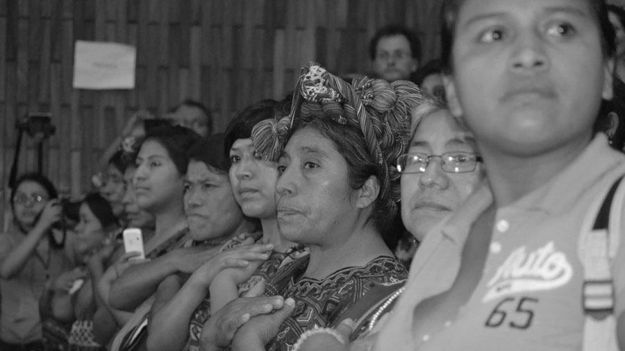 Guatemala-Mujeres-descolonizar-resistir-territorios-04