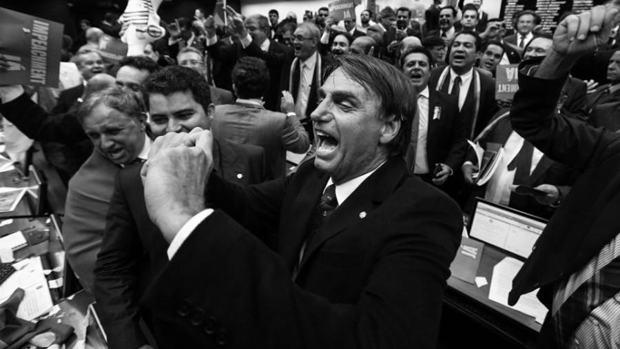 Jair-Bolsonaro-impeachment