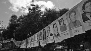 Juicio UP1: la Corte revocó la absolución de Quiroga y Pino Cano